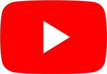 youtube-ico